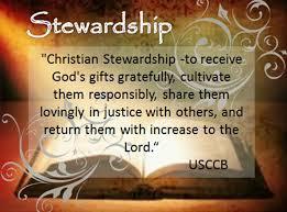 stewardship-usccb