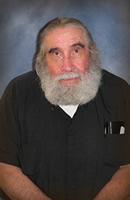 Rev. Malcolm DeWeese : In Residence