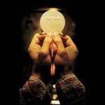 holy_eucharist
