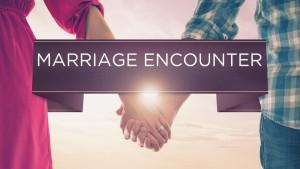 marriage-encounter