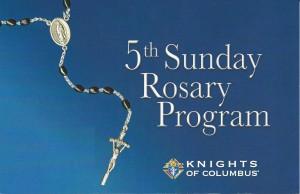 5th-Sunday-Rosary-Program